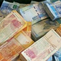 Money spells that work fast and effective call Anwar Sadat +27739970300 in United States, Australia,