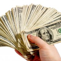 GENUINE LOAN WITH 3% INTEREST RATE APPLY NOW.