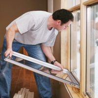 Window and door Fitters - UK