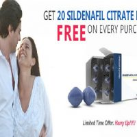 Purchase Highest-Quality Generic Medicines with Prescription at Buy-GenericViagra