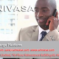 Introduction to Electronic Recharge Platform