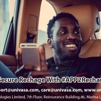 Use best online services instant mobile recharge
