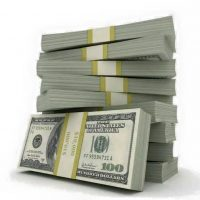 NEED LOAN URGENTLY, CONTACT US TODAY FOR MORE DETAILS.