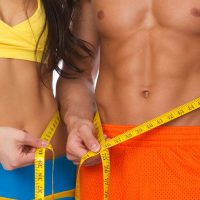 Weight Loss Raleigh by Bio-Functional Med