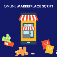 Entrepreneurs To Reach Ecommerce Script Targeted Customers