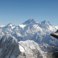Nepal Tour and Travel Packages- Tourinnepal.com