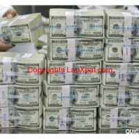 LOANS FOR SG AND EXPATS WE CLEAR YOUR LOAN DEBTS NOW