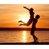 Get Back Ex Lover in 2- 4 Days With a Trusted spell Caster +27837240974