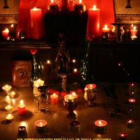 Love Spell Caster and Astrologer +27837240974