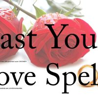 100% Most effective Spells Casted by a Genuine Love Spell Caster +27837240974