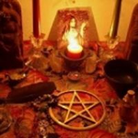 """Traditonal Healer """"Psychic Lost love spell casters ads astrology black  magic in EGYPT +27833147185"""