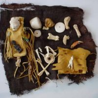 Best Astrologer / Traditional Healer ,call +27638914091