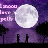 Magic spells to Reunite with your ex-lover ,call Prof zonke +27638914091