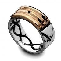 Powerful Magic Ring for Money spell Wealthy and Success in business love spell ,protection. in canad