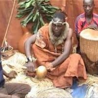 MOST TRUSTED AND ADORABLE LOVE SPELLS +27834832033 in S.AFRICA,NAMIBIA,BOTSWANA,SWAZILAND,LESOTHO