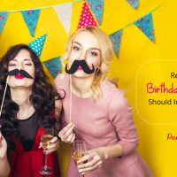 Party Energizers' Best Photo Booth Services Are Available at 50% Off