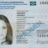 We absolutely guarantee 24 hour passport,citizenship,Id cards,driver's license,diplomas,degrees,cert