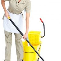 Professional Office Cleaners and Cleaning in Toronto