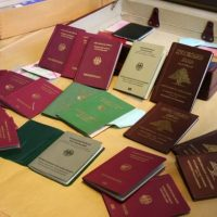 buy fake and real passport id cards drivers license