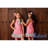 Buy Miranda Baby Clothes at Lazosycaprichos.com