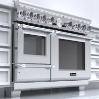 Affordable and Professional Quality Appliance Repair in Los Angeles