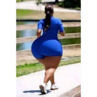 BEST WAY TO LOOK MORE ATTRACTIVE CALL MAMA KYALENGA +27730102970 FOR BODY SHAPE UP IN CANADA,DUBAI