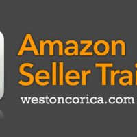 Amazon Seller Training Services by Weston corica