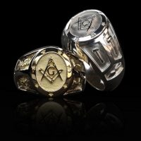 DOUBLED POWERFUL BLACK AND WHITE MAGIC RING CALL MAMA KYALENGA FOR MARRIAGE BIND,JOB PROMOTION IN UK