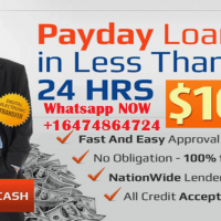 Urgent Personal Loans – Need 1 Lakh to 50 Lakhs Personal Loan Contact us