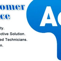 AOL Email Customer Care Phone Number