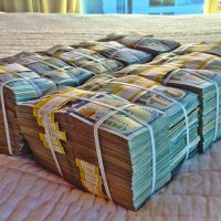 MOST POWERFUL FAMILY IN THE WORLD CALLS YOU TO JOIN 4 MONEY,POWER,FAME,LOVE&BUSINESS +27789556832