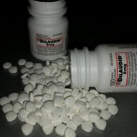 PERCOCET, DILAUDUD, OXYCODONE, METHADONE, XANAX ...CALL OR TEXT +1(469) 207-1536