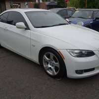 2010 BMW 3 Series 328i For SALE