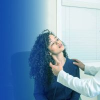 Pain Management Clifton In NJ