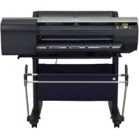 Canon imagePROGRAF iPF6400S 24in Printer (ASIABESTPRINT)