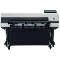 Canon imagePROGRAF iPF830 44in Printer (ASIABESTPRINT)