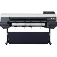 Canon imagePROGRAF iPF8400SE 44in Printer (ASIABESTPRINT)