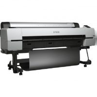 EPSON SureColor P20000 64in Standard Edition Printer (ASIABESTPRINT)