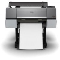 EPSON SureColor P7000 24in Standard Edition Printer (ASIABESTPRINT)