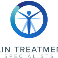 chronic pain doctor in new jersey