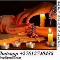 easy magic ring spell in Durban Central