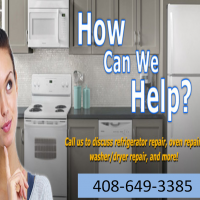The Most Affordable Appliance Repair In San Jose