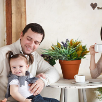 Elevate your family's health with smart coffee