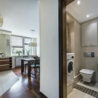 Beautify Your Kitchen And Bathroom Remodeling