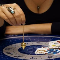 Love spells in USA +27717974385