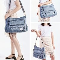 Exclusive Baby Diaper Bags for Sale in UAE