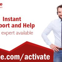 mcafee.com/activate -  How to Download McAfee Antivirus
