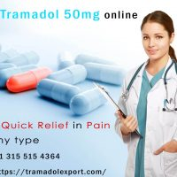 Best tramadol 100mg for sale