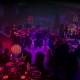 Hire Best Indian Wedding DJ in UK from Bliss Entertainment