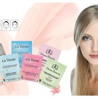 Natural Private Label Face Sheet Mask | BeautyMaskFactory